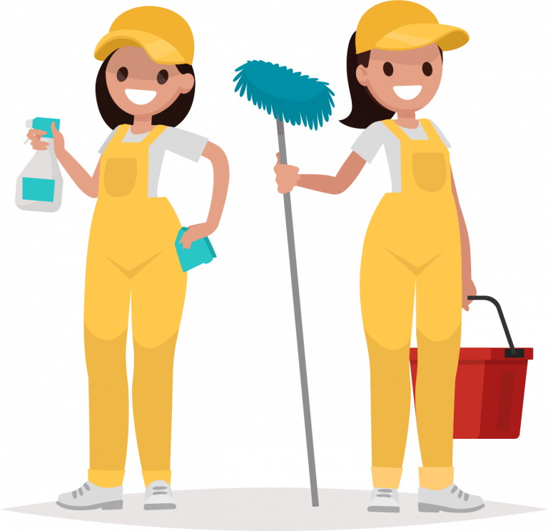 carpet cleaning in Potts Point